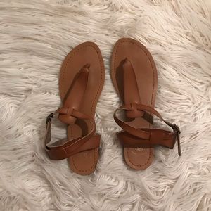 GAP Shoes - Sandals